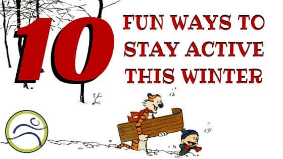 10_fun_ways_to_stay_fit_this_winter