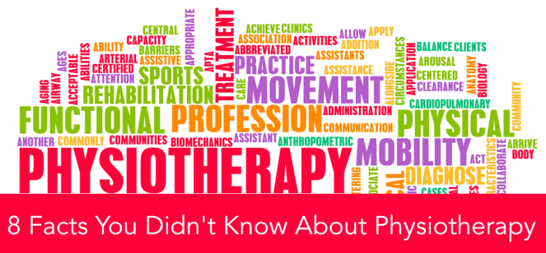 8_facts_about_physiotherapy