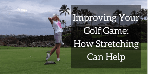 improving_your_golf_game__how_stretching_can_help