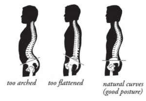 Source: http://couchstretch.com/index.php/tag/braced-neutral-spine/